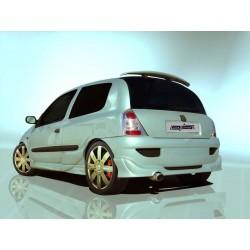 KIT PC AR + BAS DE CAISSE RENAULT CLIO 2 98/2005