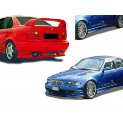 KIT CARROSSERIE COMPLET BMW E36