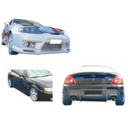 HYUNDAI COUPE 2003 KIT COMPLET