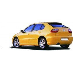 RENAULT CLIO 2003 BAS CAISSE