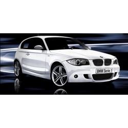 BAS DE CAISSE BMW SERIE 1 5 PORTES
