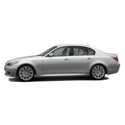 BAS DE CAISSE BMW E60