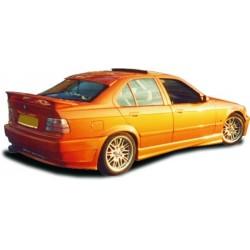 BAS DE CAISSE BMW E36 5 PORTES