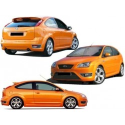 KIT LARGE COMPLET FORD FOCUS 5P