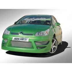 KIT COMPLET CITROEN C4 COUPE